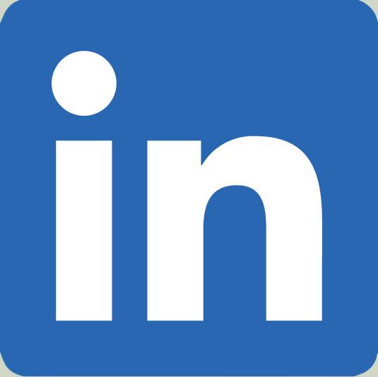 Nick's LinkedIn Profile